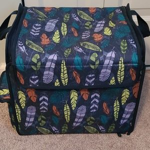Get creative crate thirty-one bag